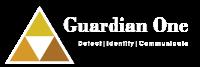 LogoFULL-white-web